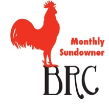 March Sundowner: March 21, 2013